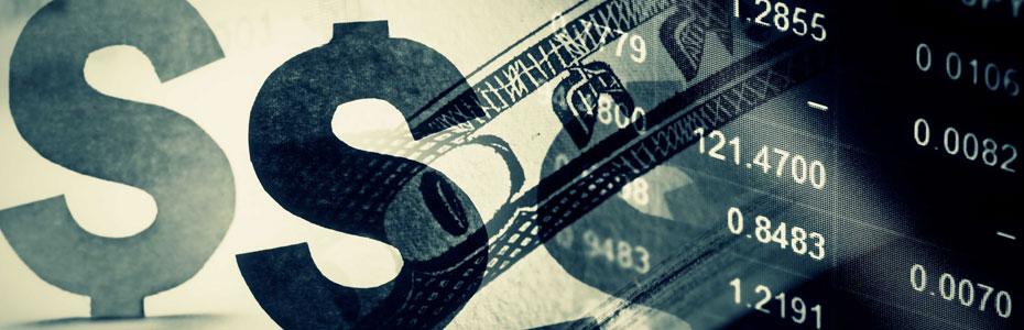 Обзоры валютного рынка