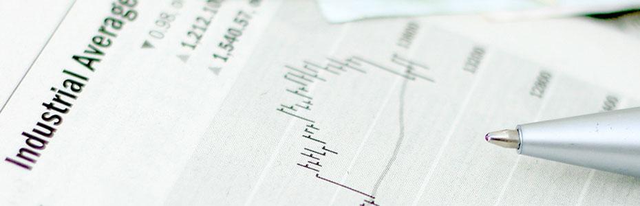 Торговые стратегии, тестирование, анализ рыночных данных